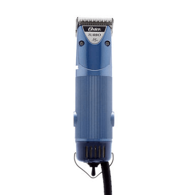 Oster Turbo A5 Clipper