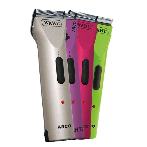 Wahl ARCO Pet Clipper
